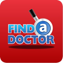 AMA Find a Doctor