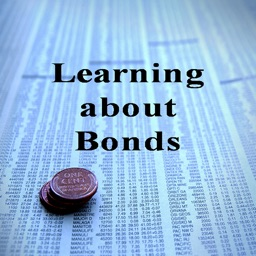 Learn Bonds Investing