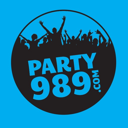 Party 989