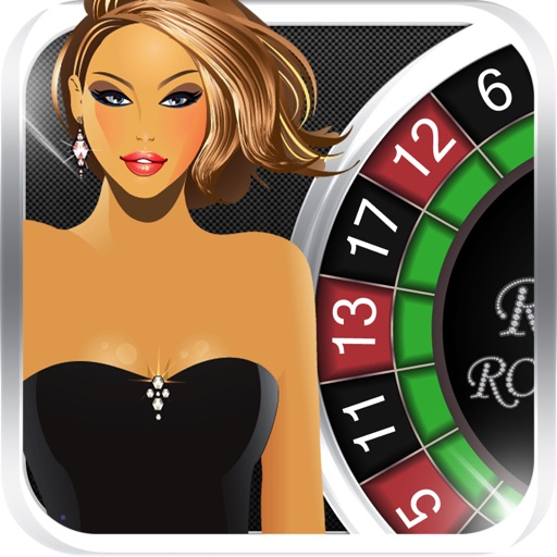 A Royal Roulette icon