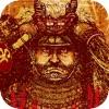 信玄上洛 iPhone / iPad