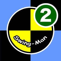 Swing-Man 2