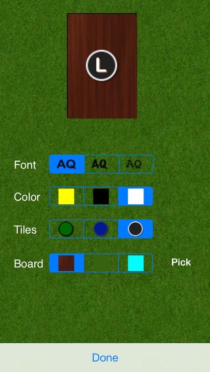 ThinkingGames Linx Free screenshot-4