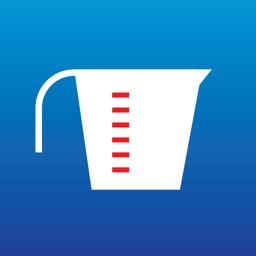 Cooking Measures | Easy weight, volume and temperature unit converter for the iPhone chef