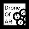 Drone Of AR