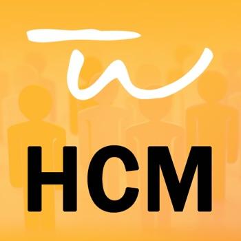 TW HCM