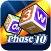 Phase 10 Dice™ Free - iPhoneアプリ