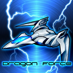 Dragon Force Light