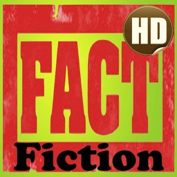 Best of: Fact or Fiction? HD – For your iPad!
