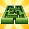 Reiner Knizia's Labyrinth HD Lite iPhone / iPad