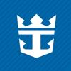 Royal Caribbean: Tour Virtual 360º