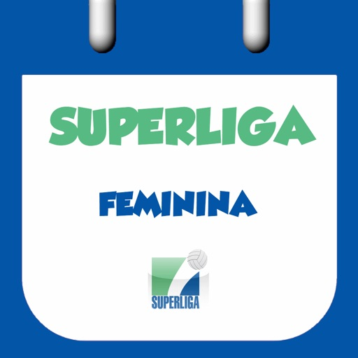 Fixtures for Superliga Feminina