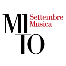 MITO SettembreMusica – Turin Milan International Music Festival