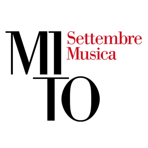 MITO SettembreMusica – Turin Milan International Music Festival