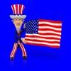 USA Examen de Ciudadanía para Hispanos