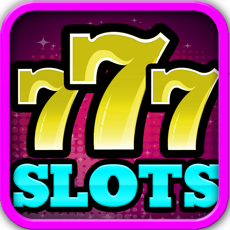 Activities of Slots Of Las Vegas Riches - Hit The Casino, Bingo, Video Poker, Blackjack And Roulette 2