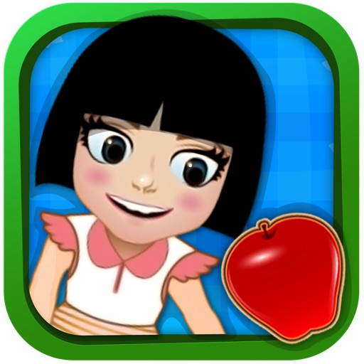 Alphabets Machine - Play and Learn HD