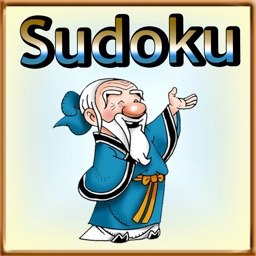 Ultimate_Sudoku