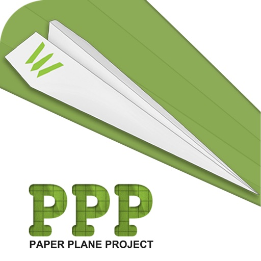 Paper Plane Project HD