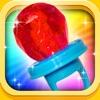 Candy Jewelry - Free