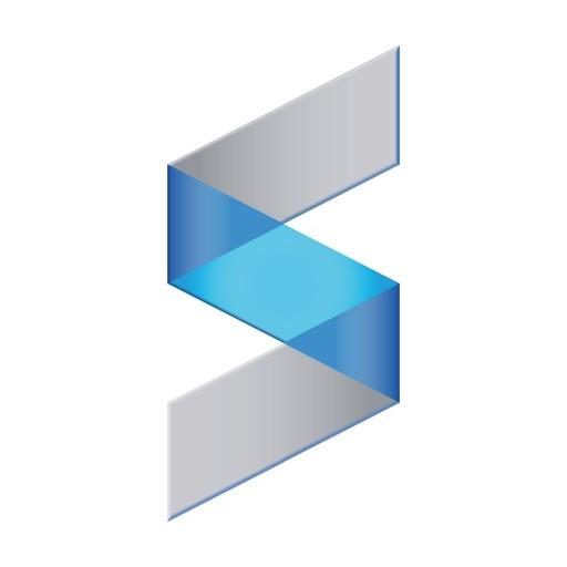 Silverpop Amplify EMEA icon