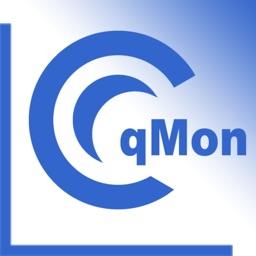 CTC qMon