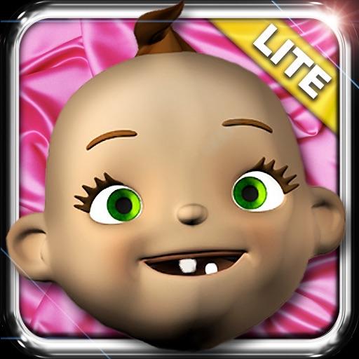 Baby Babble LITE