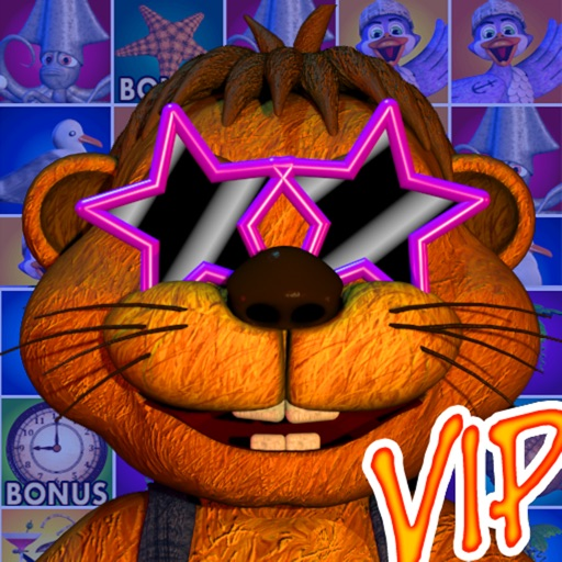 VIP Woodland Casino