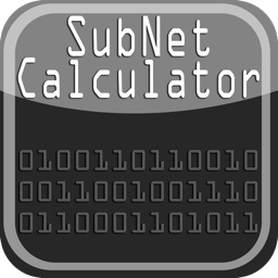 ITI Subnet Calculator