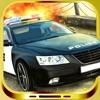 Ace Jail Break Turbo Police Chase - Fast Racing Game LA
