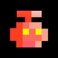 Codes for Copter Blocks FREE - Hard 8 bit Game Hack