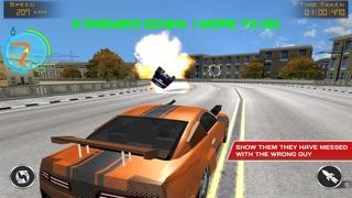 Death Drive: Racing Thrillのおすすめ画像5