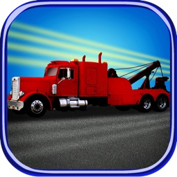 Awesome Tow Truck 3D Racing Game by Fun Simulator Games for Boys and Teens FREE