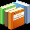 Templates for iBooks Author - UAB Macmanus