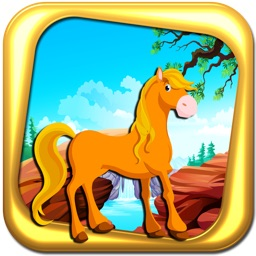 Horse Race - Derby Champions Quest