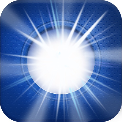 AppKitPro: Flash+Battery+Mirror+Magnifier+White Noise