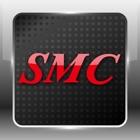 SmcNfcA1 icon