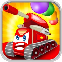 Codes for Bubble Tanks: Tank War Hack