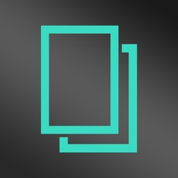 PhotosBatcher—Top level photo batch filter