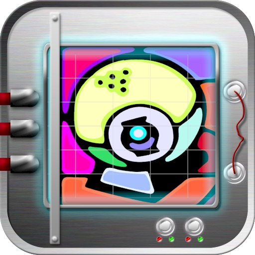 Picture Composer Lite