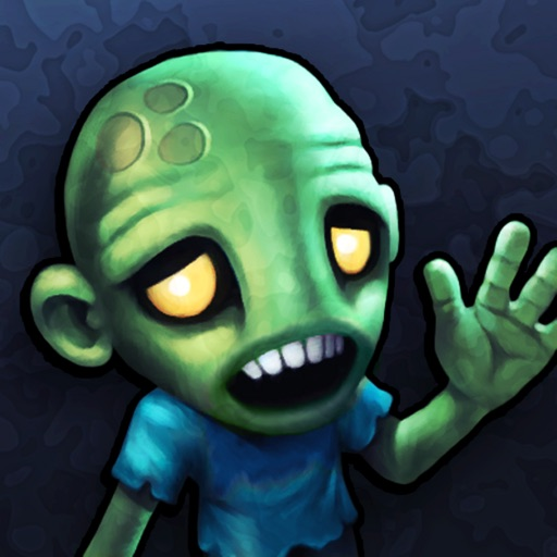 Plight of the Zombie Review
