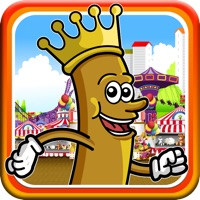 Codes for Corn Dog Jump : Beyond the Fair Food Maker's Escape Hack