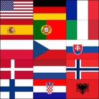 Codes for Language Game - Translation Quest Hack