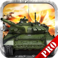 Codes for Angry Battle War Tanks PRO - Free Game! Hack