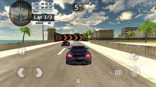 3D Street Racing 2のおすすめ画像5