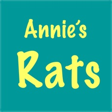 Activities of Annie's Rats