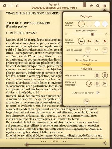 Bibliothèque à Domicile - La Littérature Française - 1100 Livres - French Home Library - 1100 Booksのおすすめ画像4