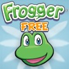 Frogger Free iPhone