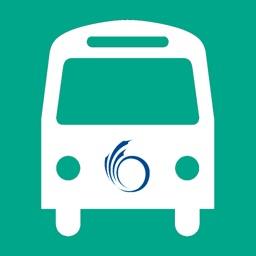 O-Transit