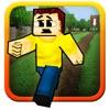 Runnercraft - Block World Pocket Runner - iPhoneアプリ